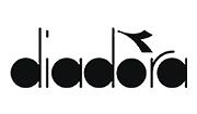 daidora