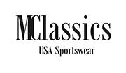 logo-MClassics