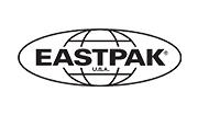 logo-eastpack